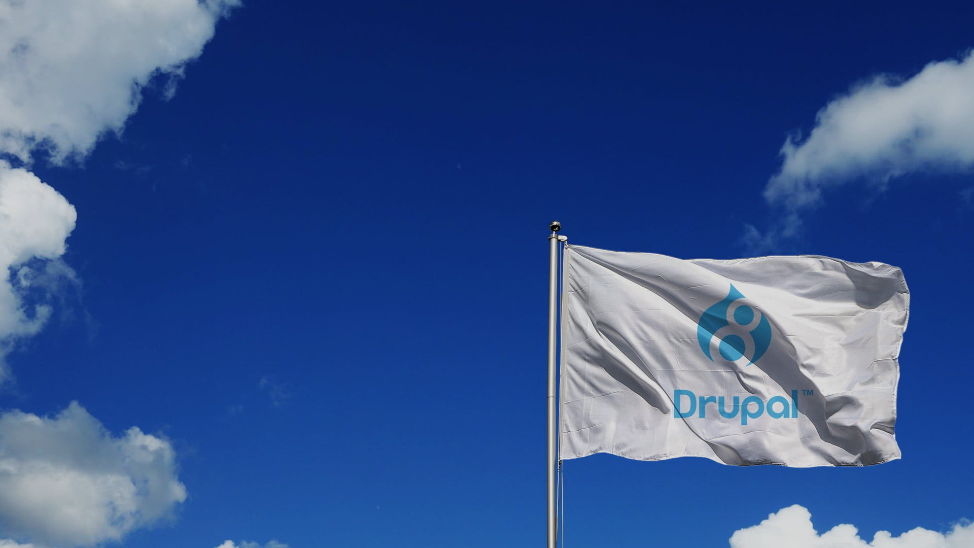 Drupal 8 Stable for Production?